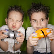 8 Dangers of Psychological Playing Online Games For Kids
