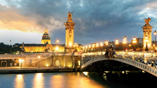 ponte-alessandro-iii-parigi-poracci-in-viaggio-miglior-pacchetti-volo-hotel