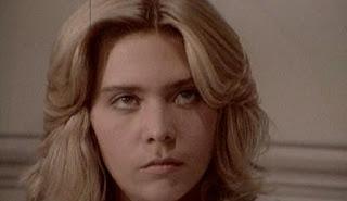 Screenshots Download Free Full Movie La bimba di Satana (1982) BluRay 720p Subtitle English www.uchiha-uzuma.com 02