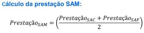 sistema-de-amortizac3a7c3a3o-misto-cc3a1lculo-da-prestac3a7c3a3o