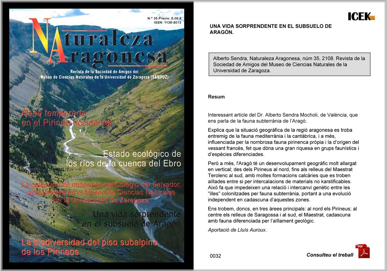 http://www.guimera.info/sarawak/00-ICEK/0032.pdf