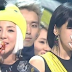 2NE1 Tops 'Inkigayo' For the First Time Since its Comeback