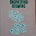 Download Basics of Engineering Drawing By Zahid Ahmad Siddique [PDF]