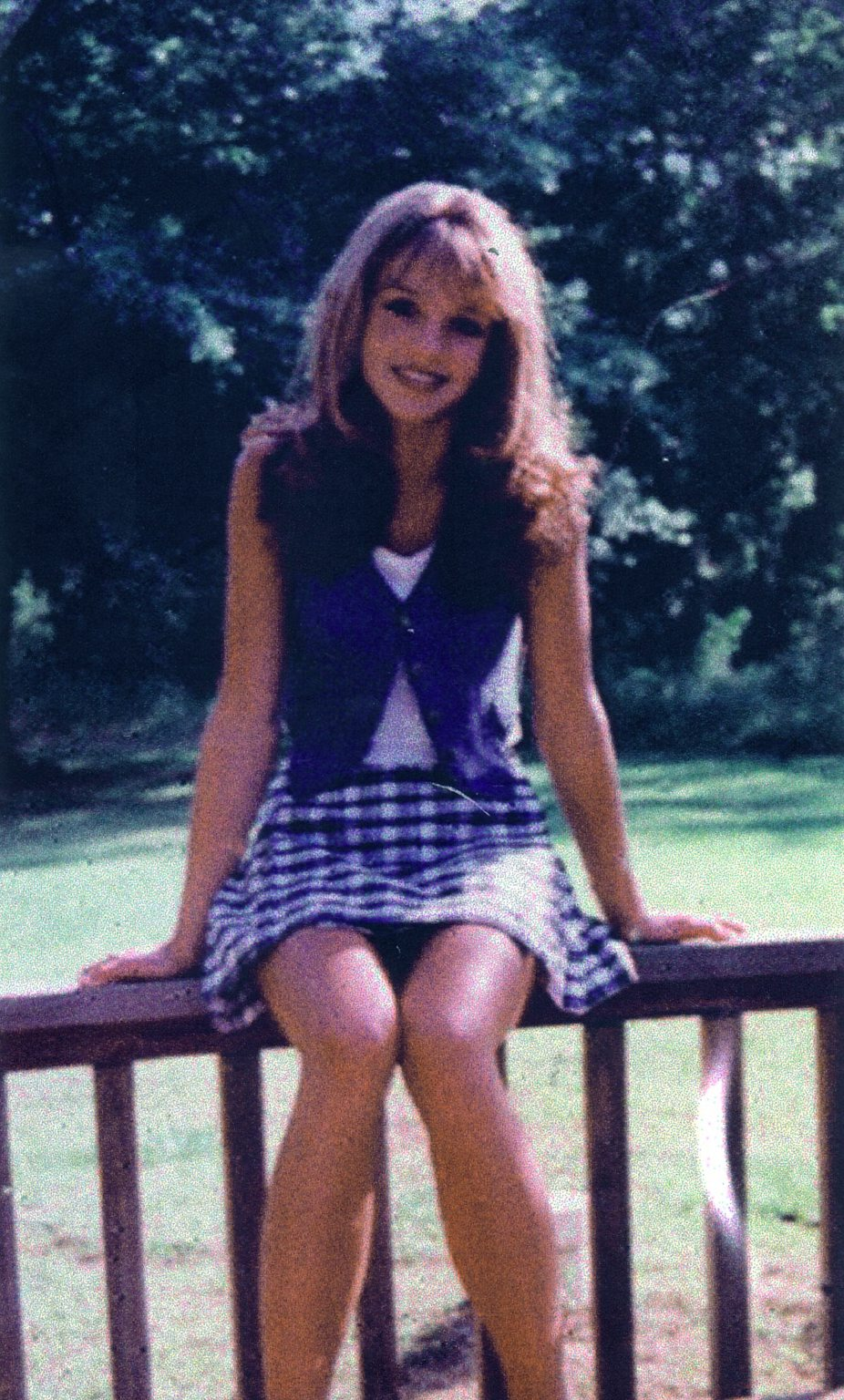 Young britney spears