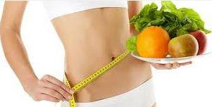Perder Peso Rápido com Saúde