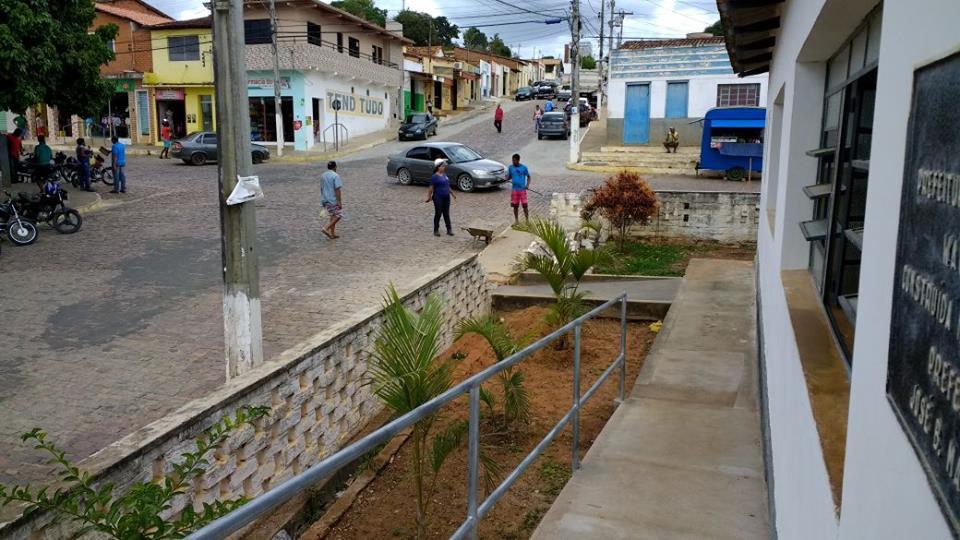 Wagner Bahia fonte: 2.bp.blogspot.com