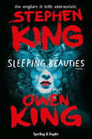 Sleeping Beauties Stephen King