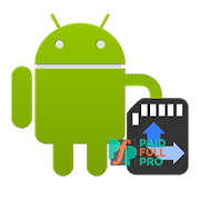Move app to SD card Pro APK