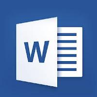 Cara Membuat Judul Tabel Berulang di MS Word