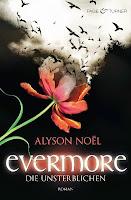 https://druckbuchstaben.blogspot.com/2013/08/evermore-die-unsterblichen-von-alyson.html