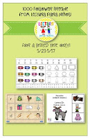 https://www.teacherspayteachers.com/Product/Lectura-Para-Ninos-1000-Follower-FREEBIE-LIMITED-TIME-2562547