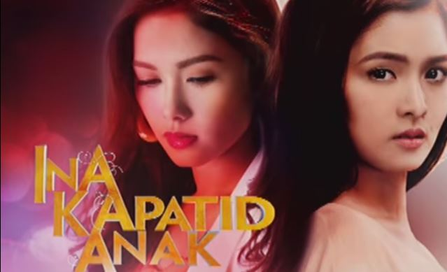 The Most Iconic And Realistic 'Sampalan' In The History Of Philippine TV Shows! The Artists Who Took The 1st and 3rd Spots Are Legendary!