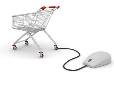 أفضل الطرق للربح من الإنترنت والعمل من البيت