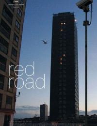 Red Road | Bmovies