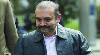 neerav-modi-s-bail-plea-rejected-agai