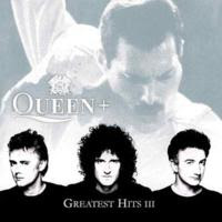 [1999] - Greatest Hits III