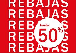 http://www.portalparados.es/actualidad/la-temporada-de-rebajas-va-a-generar-130-000-puestos-de-trabajo-en-comercio-y-logistica-en-espana/