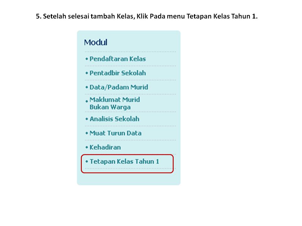 Portal Cikgu Faisol