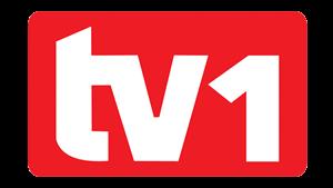 Frekuensi Tv1 Malaysia Terbaru Di Satelit Measat 3A