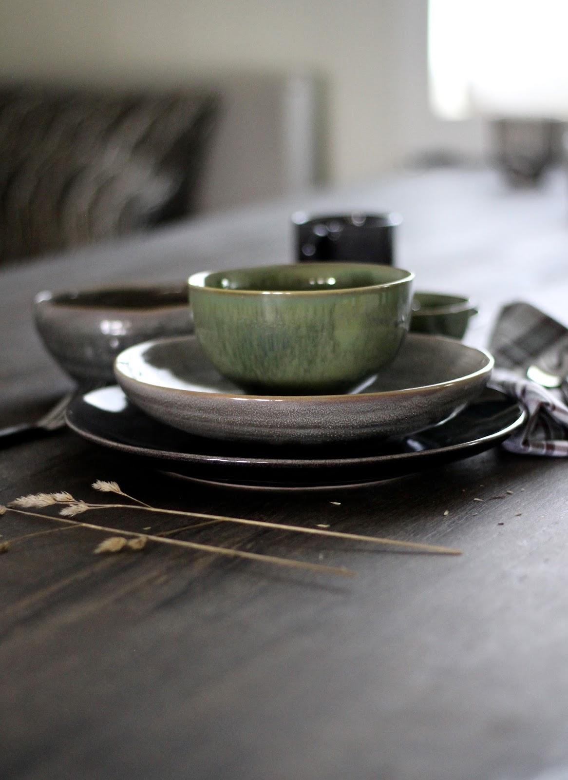 Blogg Home and Cottage: Sobre høstfavoritter