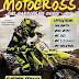 4ª Et. do Sul-Mato-grossense de Motocross Acontece  nesse final de  semana  dias 22 e 23 Julho em  São Gabriel do Oeste-MS