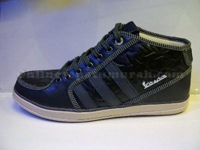 Sepatu Adidas Vespa High Jual Sepatu Adidas Vespa High Beli Sepatu