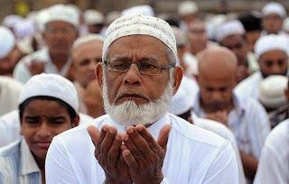مروجہ اسلامی بینکاری کے بارے میں سری لنکا کے علماء کا خط اور اس کا جواب