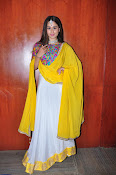 simrat junejna gorgeous photos-thumbnail-15