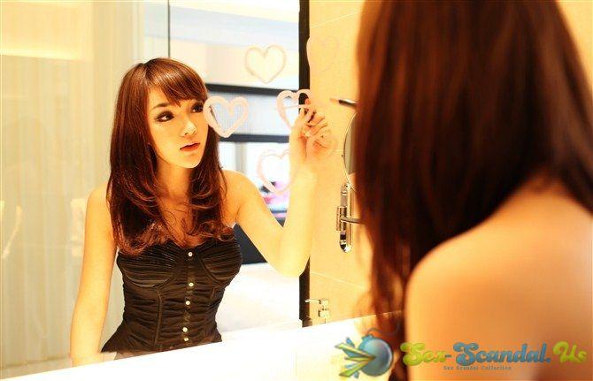 Han Zi Xuan - Sexy and Nude Baby Beijing, hot sex scandal, nude girls, hot girls, Best Girl, Singapore Scandal, Korean Scandal, Japan Scandal