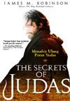 The Secret Of Judas