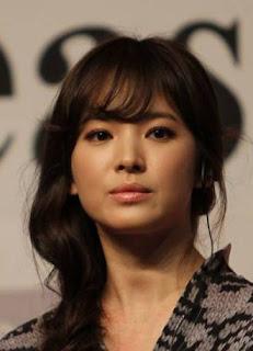 Bintangi Drama Terbaru 'My ID is Gangnam Beauty' Lee Yerim Naik Berat Badan 9 KG