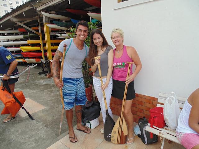 Canoa Brasil, canoa havaiana, Setor náutico, fábio paiva, Esporte, canoagem havaiana, Remando para a Melhor Idade