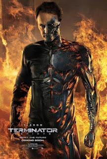 Download Film Terminator Genisys (2015) BRRip 720p Subtitle Indonesia