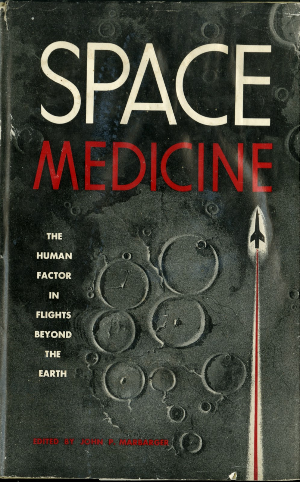 Advances in Space Biology and Medicine, Volume 6