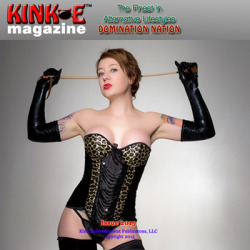 http://kinkemagazine.com/issue/july-august-hot-summer-issue-2015/article/domination-nation-mistressx