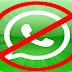 السلطات الصينية تشدد رقابتها عبر حجب واتس اب