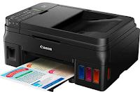 canon manual bietet Download-Link für Canon PIXMA G 4200 Veröffentlichung direkt von Canon Website mit einfach zu herunterladen, um den Download-Link finden Sie unten finden.