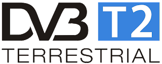 01.102016 - A început transmisia DVB-T2 din amplasamentul Bârlad DVB-T2