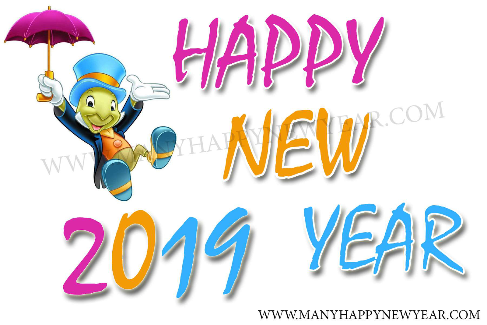 Happy New Year Messages 2019 New Year Messages For Friends And