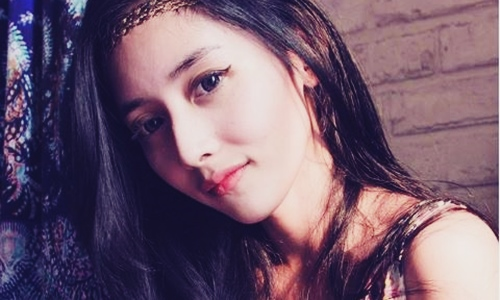 Biodata Ine Rosdiana Si Aktris Cantik, Siapanya Bowo Tik Tok?
