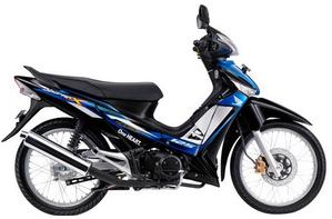 Harga spesifikasi kelebihan kelemahan motor honda supra x 125 fi terbaru