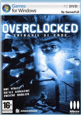 Overclocked A History of Violence PC Full Español