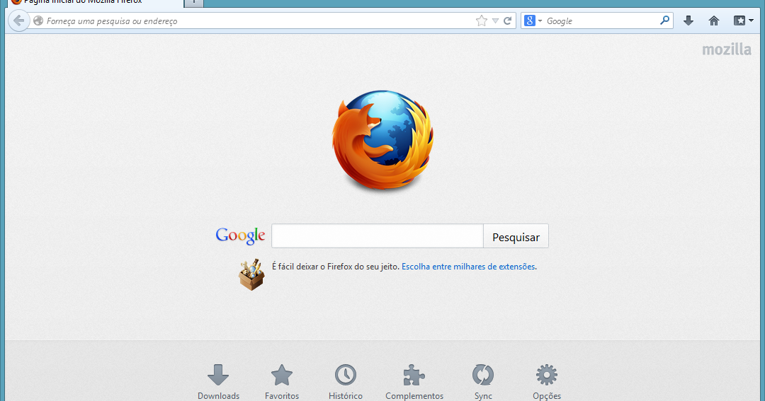 Download Mozilla Firefox 40.3 2016 Full Version Installer ...