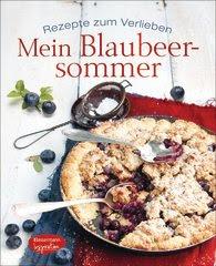 http://www.randomhouse.de/Buch/Mein-Blaubeersommer-Rezepte-zum-Verlieben/e452850.rhd