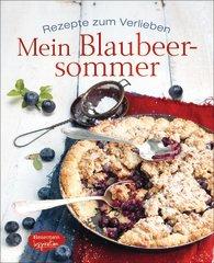 http://schokoladen-fee.blogspot.de/2015/06/Mein-Blaubeersommer.html