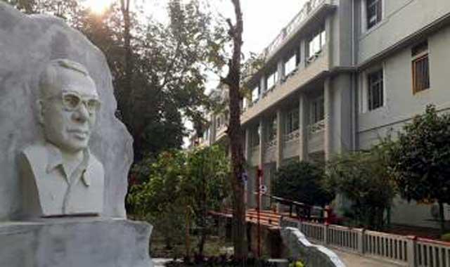 টাঙ্গাইলের মির্জাপুরে আসছেন প্রধানমন্ত্রী শেখ হাসিনা