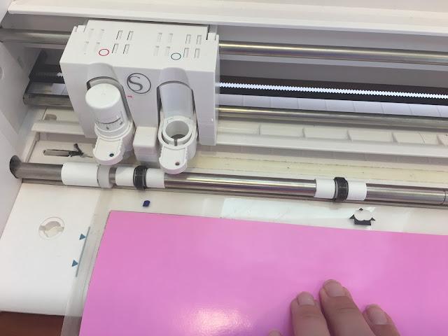 Silhouette Heat Transfer Vinyl, Heat Transfer Vinyl Silhouette,  heat transfer vinyl, pink heat transfer vinyl, HTV vinyl, vinyl heat transfer, HTV, HTV Vinyl