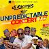 DJ Bassman unveils fresh historic concert in Osun.