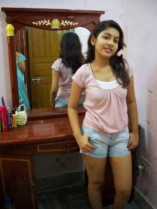 Indian sexy girl nude video-1830
