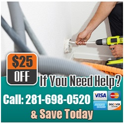 http://www.dryerventcleaningspring.com/cleaning-services/special-offers.jpg